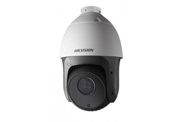 Hikvision 2MP Turbo HD 23X PTZ Camera with Audio/Alarm I/O DS-2AE5223TI-A-0