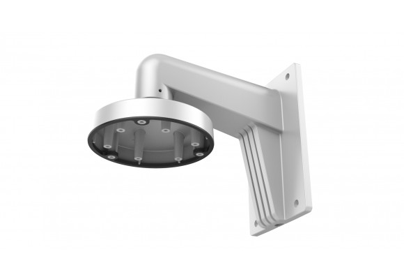 Hikvision Wall Mount Bracket for Dome Cameras DS-1273ZJ-130-0