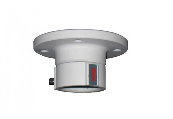 Hikvision Ceiling Mount Adapter for PTZ Cameras DS-1663ZJ-0