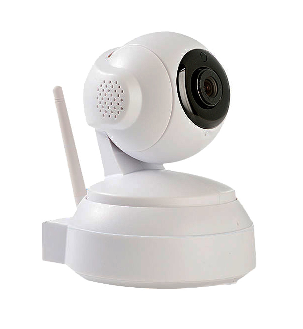 Securenet 1.3MP 960P Indoor IP PTZ Camera R15-N13-0