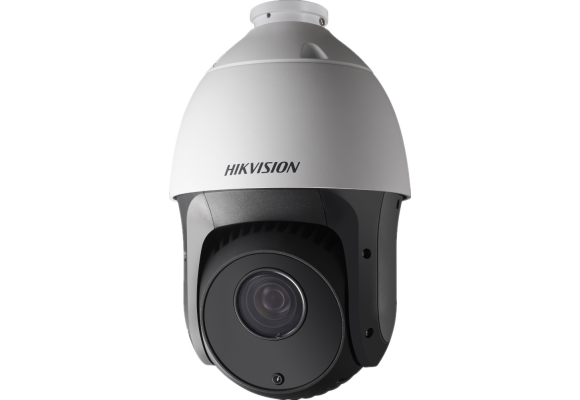 Hikvision 2MP 20X Network IR PTZ Dome Camera DS-2DE5220IW-AE-0