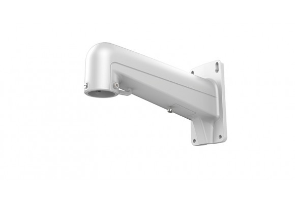 HIKVision Long Arm PTZ Camera Wall Bracket DS-1602ZJ-0