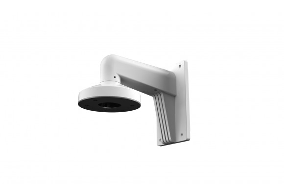 Hikvision DS-1273ZJ-140 CCTV Camera Wall Mount Bracket-0