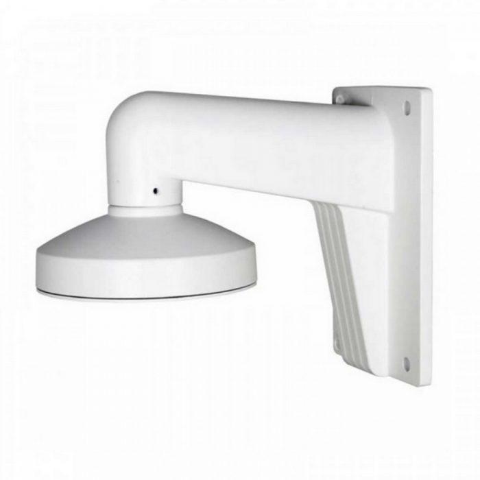 Hikvision DS-1273ZJ-DM32 CCTV Camera Wall Bracket-0