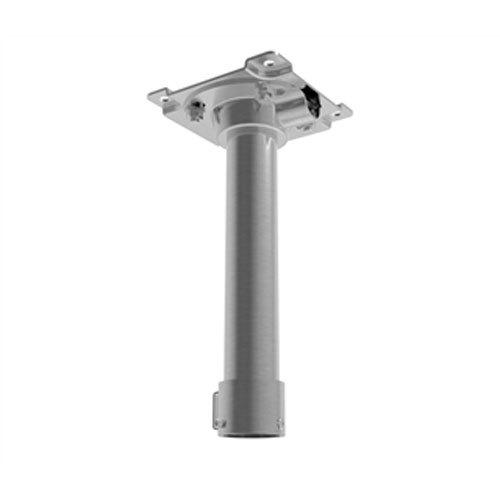 Hikvision DS-1696ZJ PTZ Stainless Steel Pendant Bracket *Pre-Order*-0