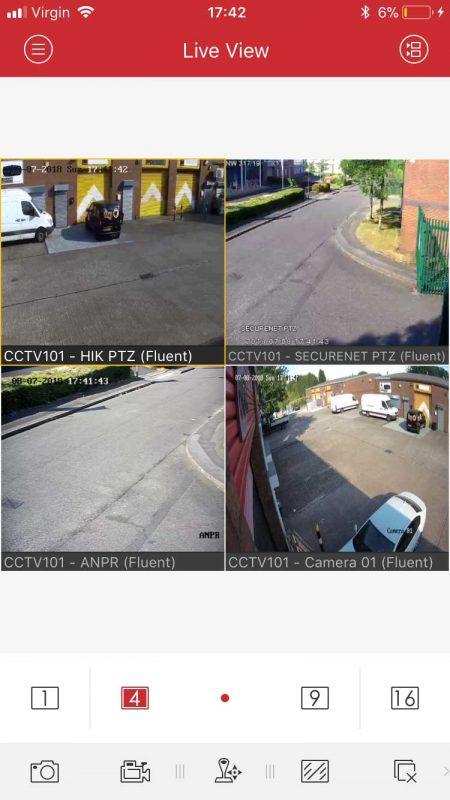 How to setup Hik-Connect | CCTV101
